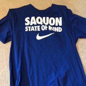 Saquon Barkley Shirt